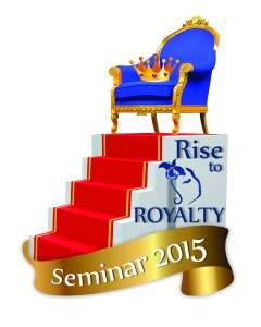 Seminar 2015 logo