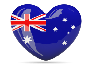 australia_640