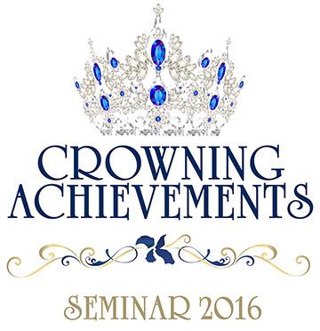 Logo Seminar 2016_for web_lowres