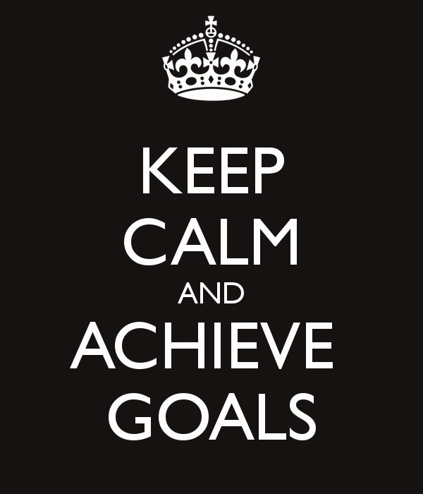 keep-calm-and-achieve-goals-5