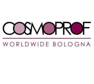 cosmoprof_bologna_2014