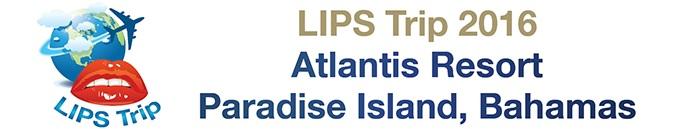 lips trip bahamas