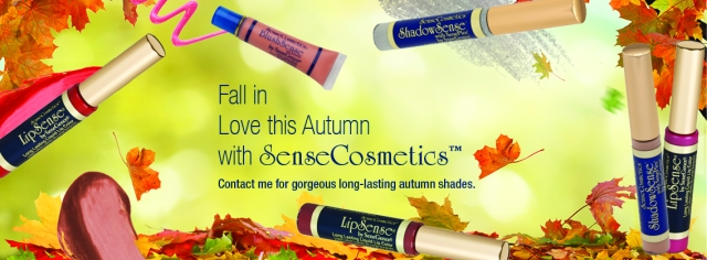 Fall fb Cover Photo - distributors