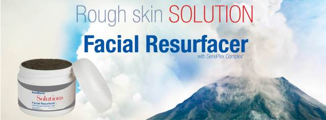 facial-resurfacer-fb-cover