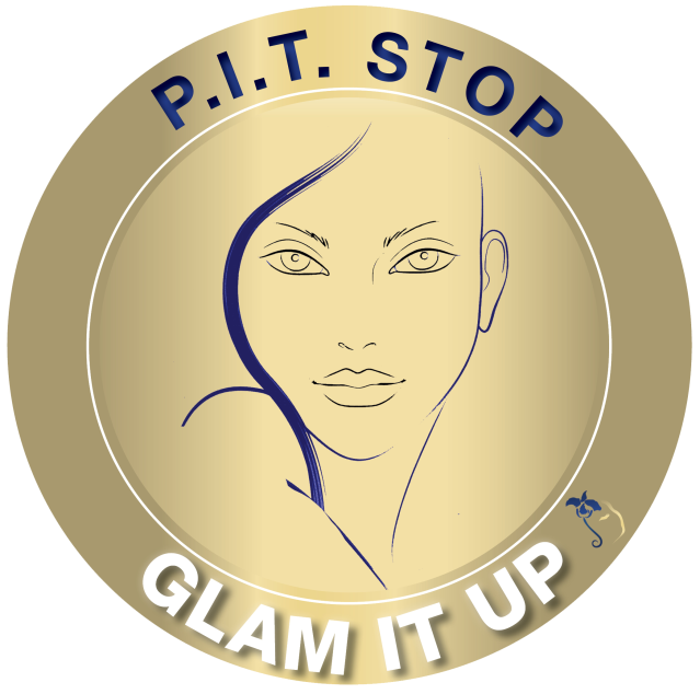 glam-it-up-logo-2015_print